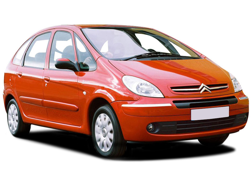 used car of the month citroen xsara picasso internet used cars. Black Bedroom Furniture Sets. Home Design Ideas